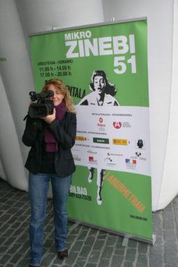 Gabriele Neudecker 2