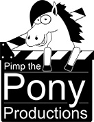 Pimp the Pony Productions